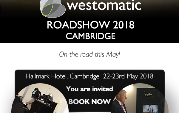roadshow-email-invite
