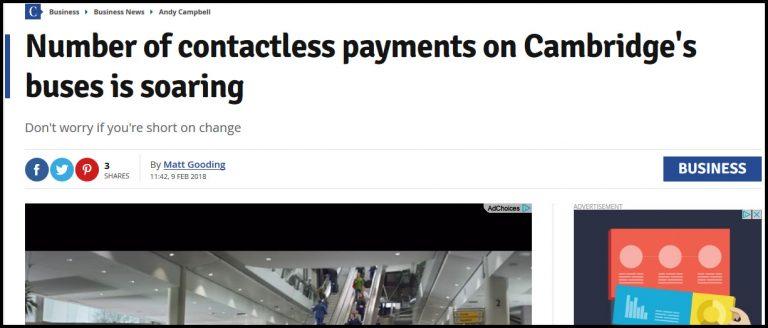 Contactless-Payment-Popular