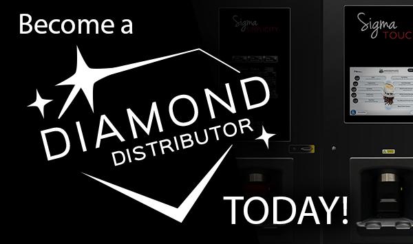 Diamond Distributor generic image 2