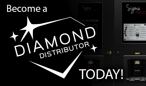 Become a Westomatic Diamond Distributor Today Header
