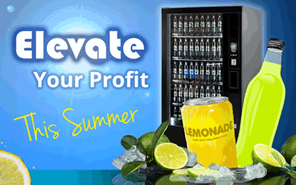 elevate-this-summer