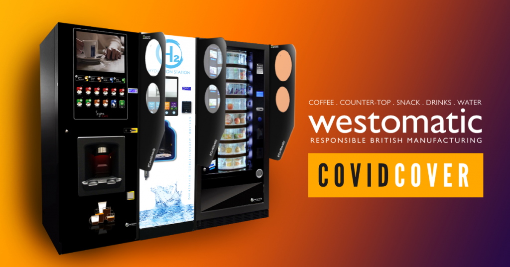 Westomatic-CovidCover-v2