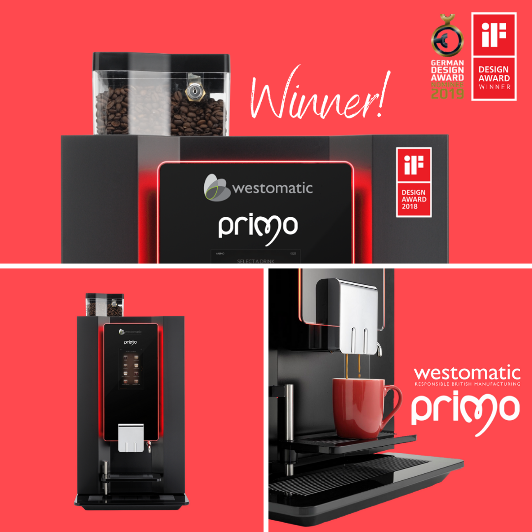 FINAL Primo Touch Award