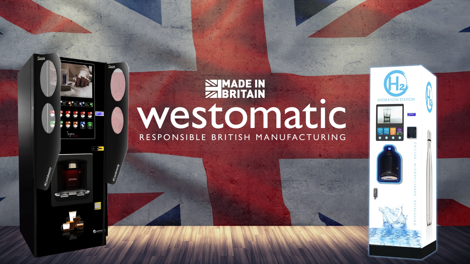 Westomatic-Made-in-Britain-New-Feature