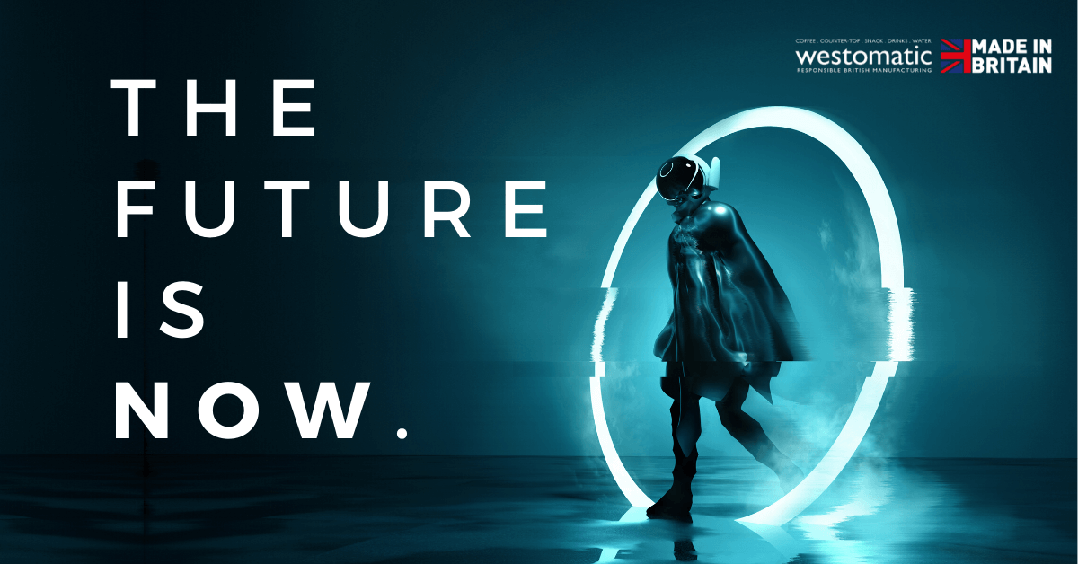 Westomatic-the-future-is-now