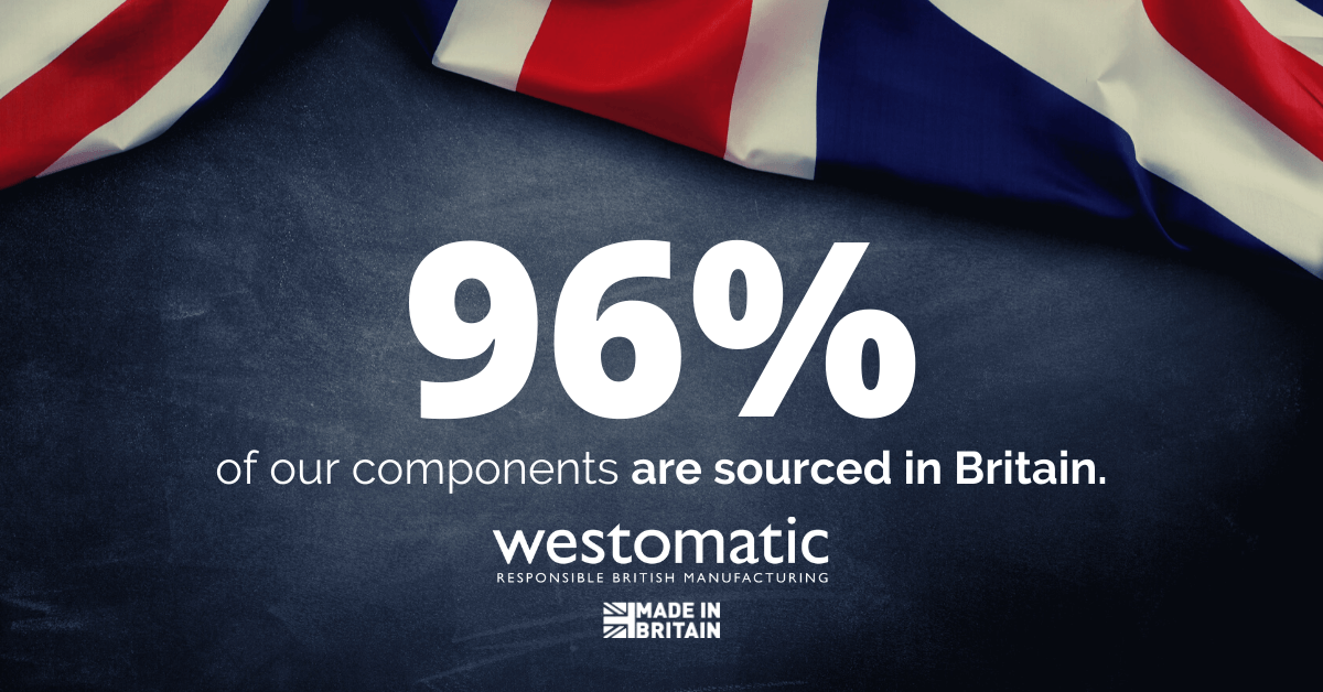 westomatic-sourced-in-britain