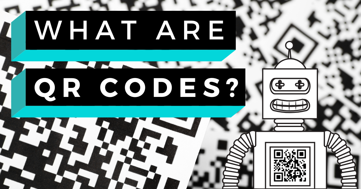 what-are-QR-codes